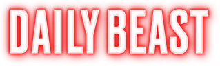 Daily Beast Coupons