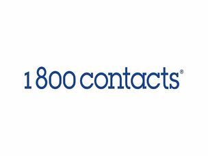 1-800 CONTACTS Deal