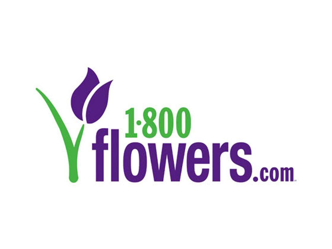 1-800-Flowers Deals
