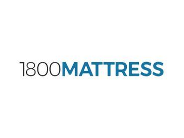1800Mattress Code