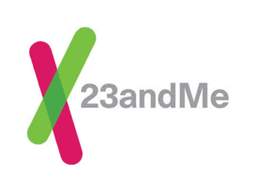 23andMe Code