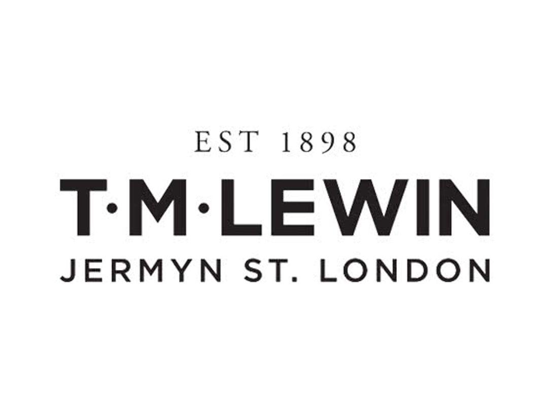 T.M. Lewin Code
