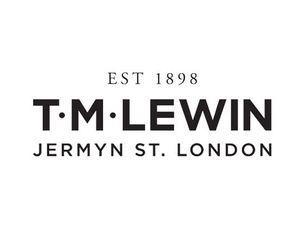 T.M. Lewin Deal