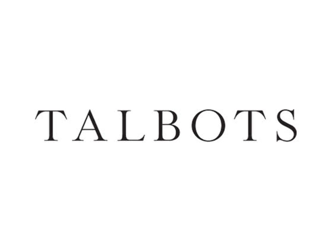 Talbots Code