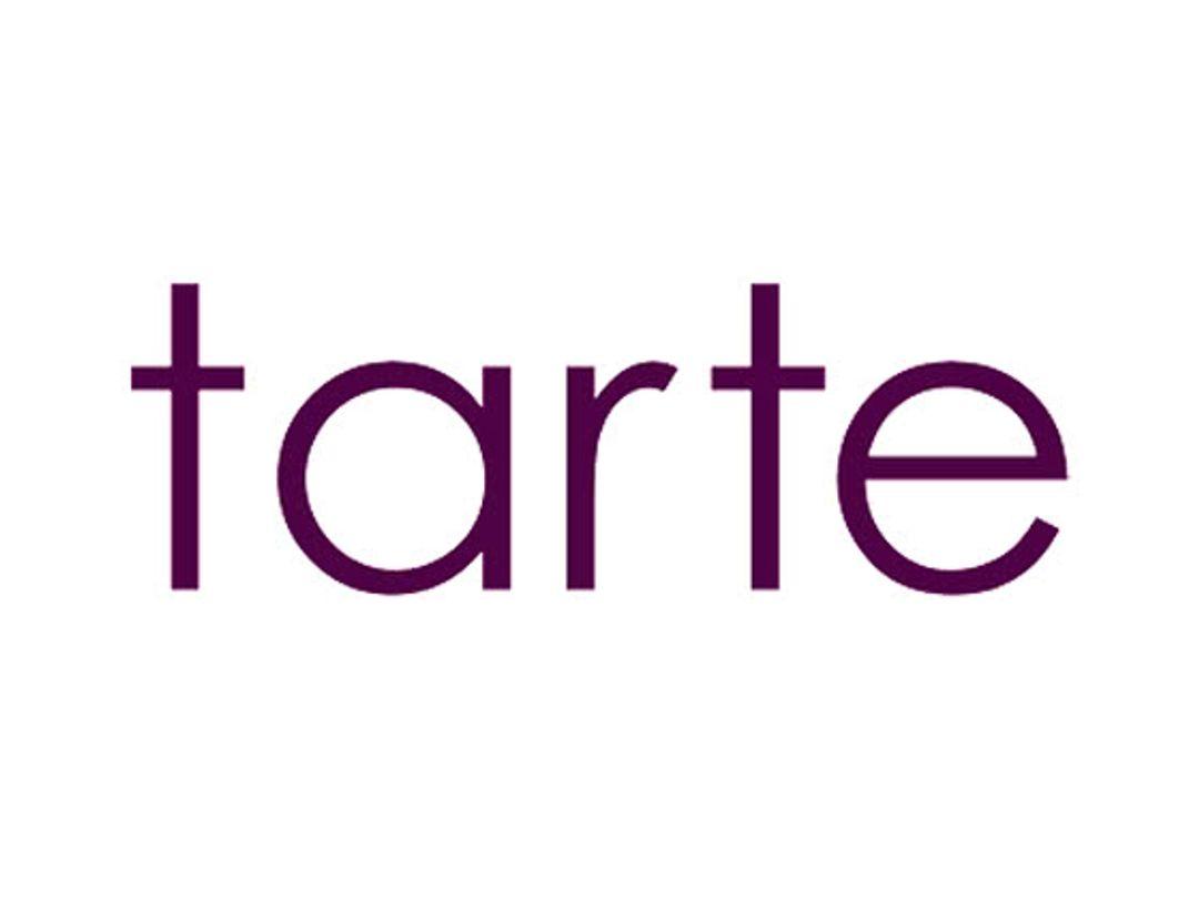 Tarte Cosmetics Code