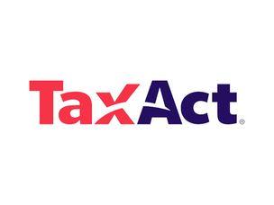 TaxACT Deal