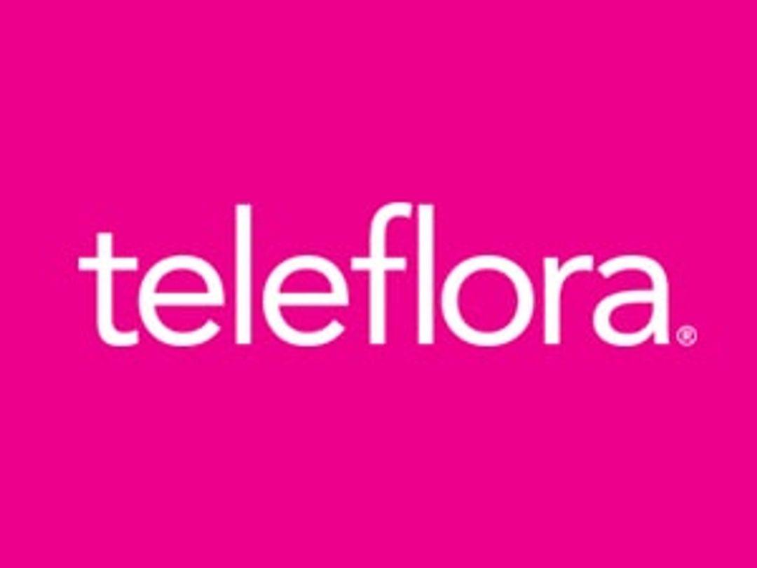 Teleflora Code