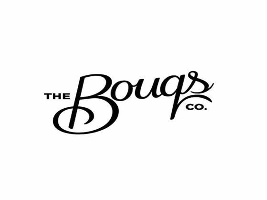 The Bouqs Co. Code