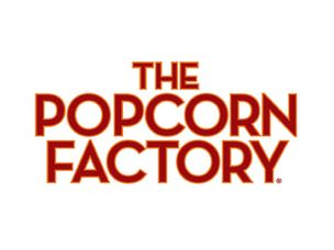 The Popcorn Factory Deal