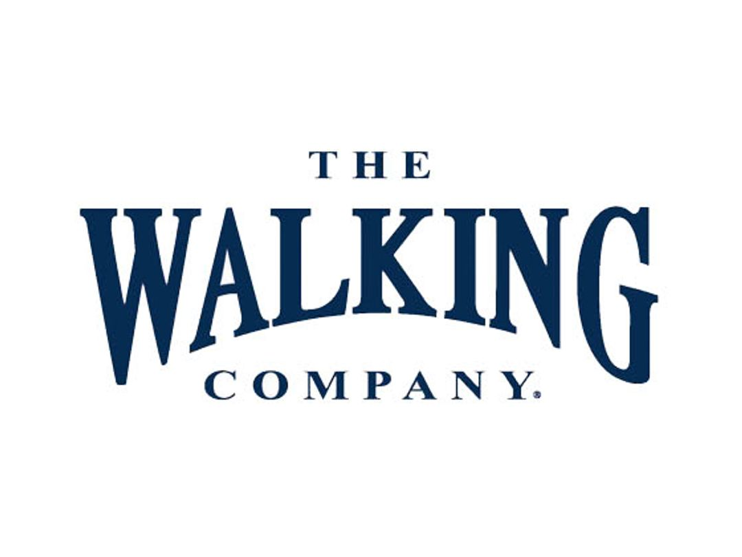 The Walking Company Code