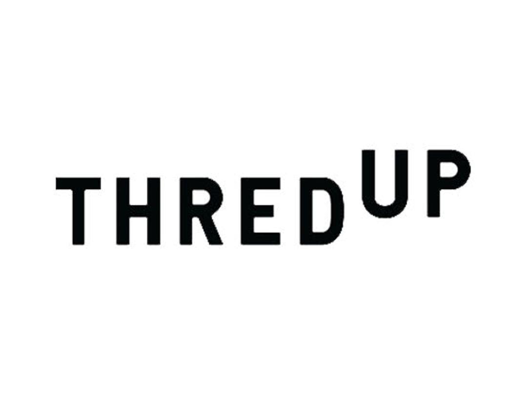 thredUP Code