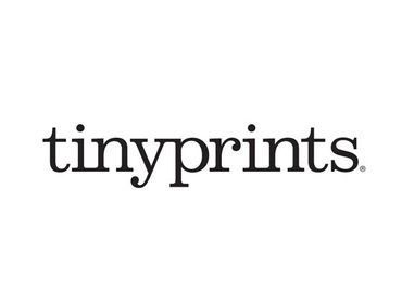 Tiny Prints Code
