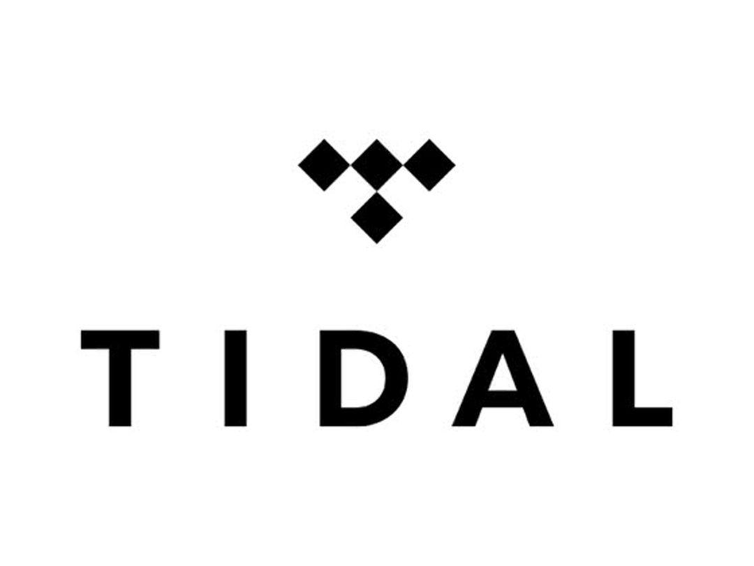 Tidal Code
