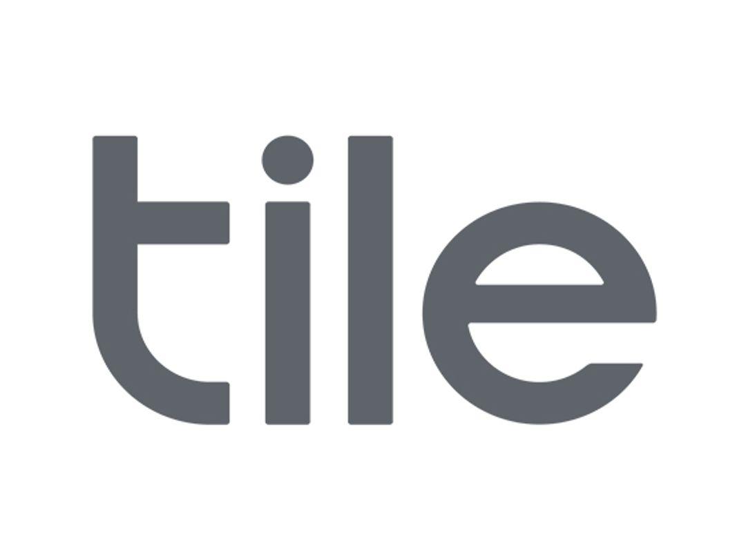 Tile Code
