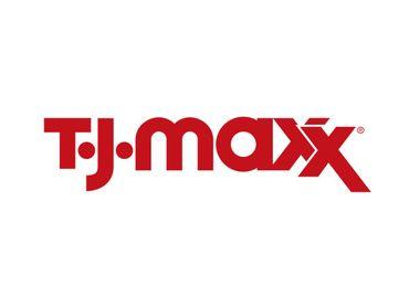 TJ Maxx Code