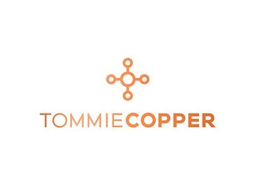 Tommie Copper Code
