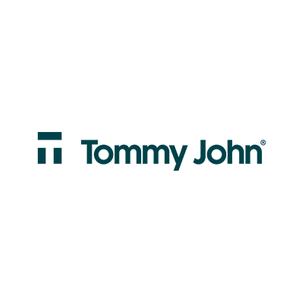 Tommy John Deal