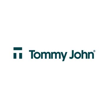 Tommy John Deals