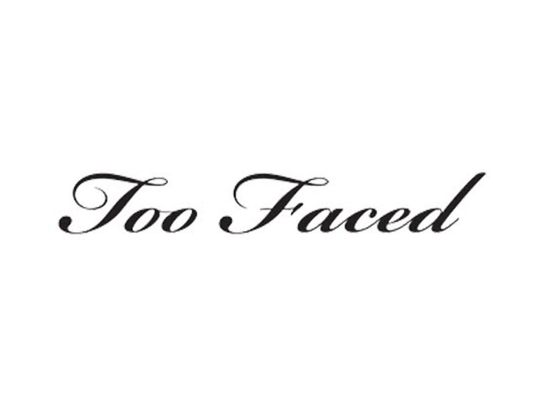 Too Faced Code