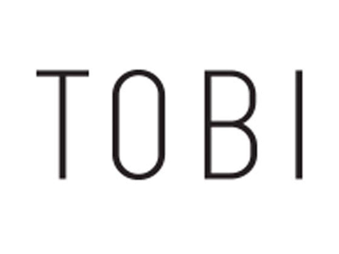 Tobi Code