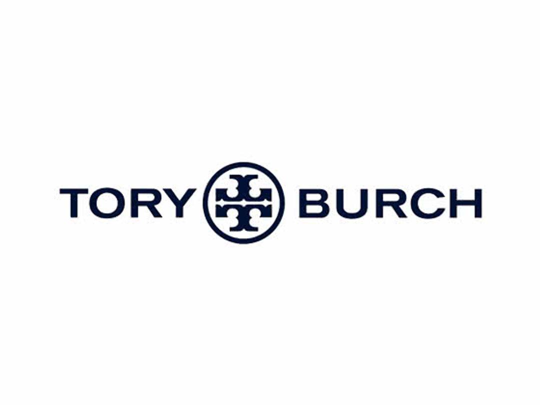 Tory Burch Code