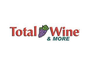 Total Wine Deal