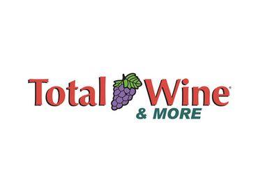 Total Wine Code
