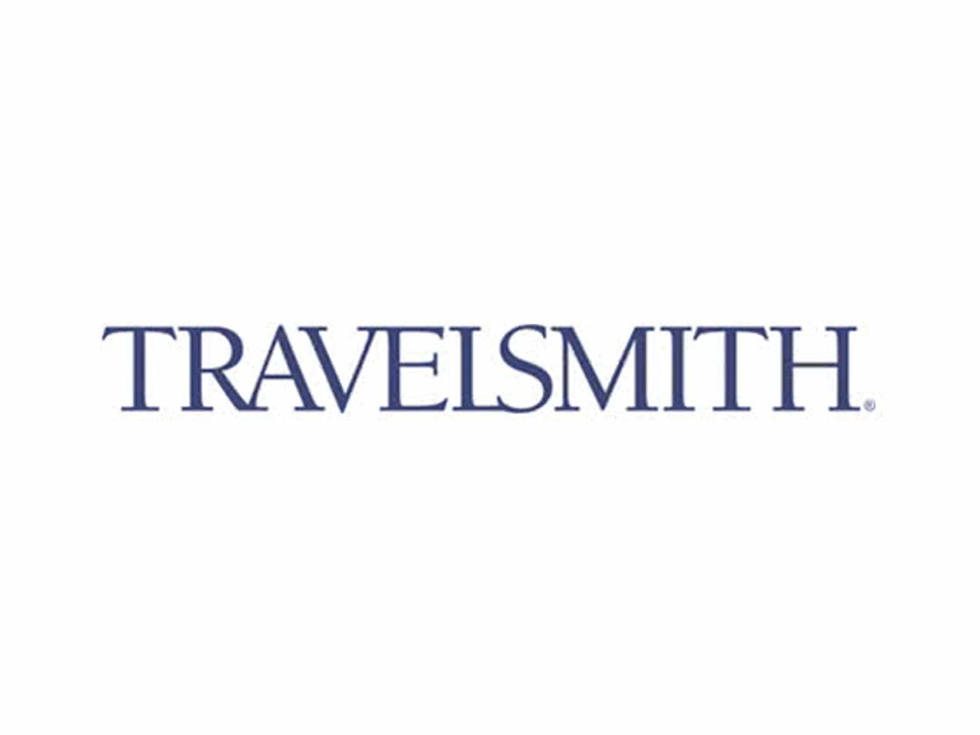 TravelSmith Code