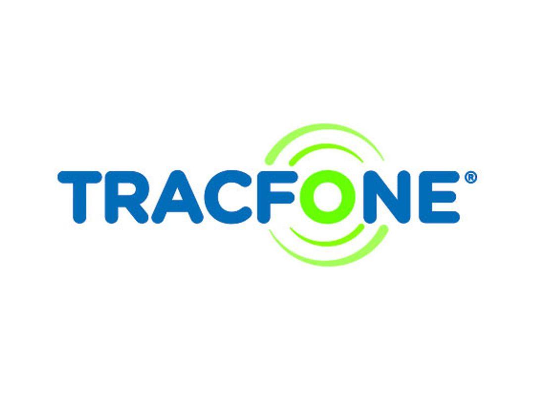 TracFone Code