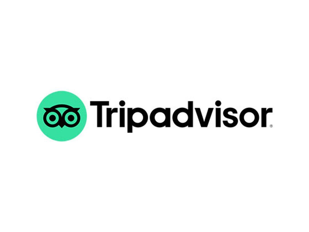 TripAdvisor Code