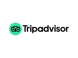 TripAdvisor Coupon