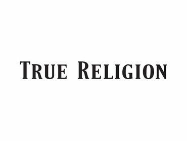 True Religion Deals