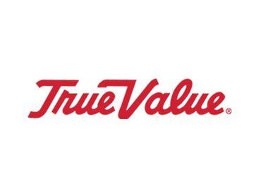 True Value Code