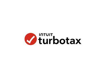 TurboTax Code