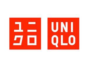 Uniqlo Deal