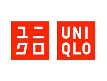 Uniqlo Code
