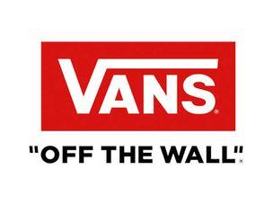 Vans Deal