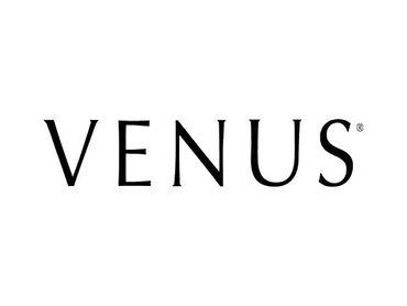 Venus Code