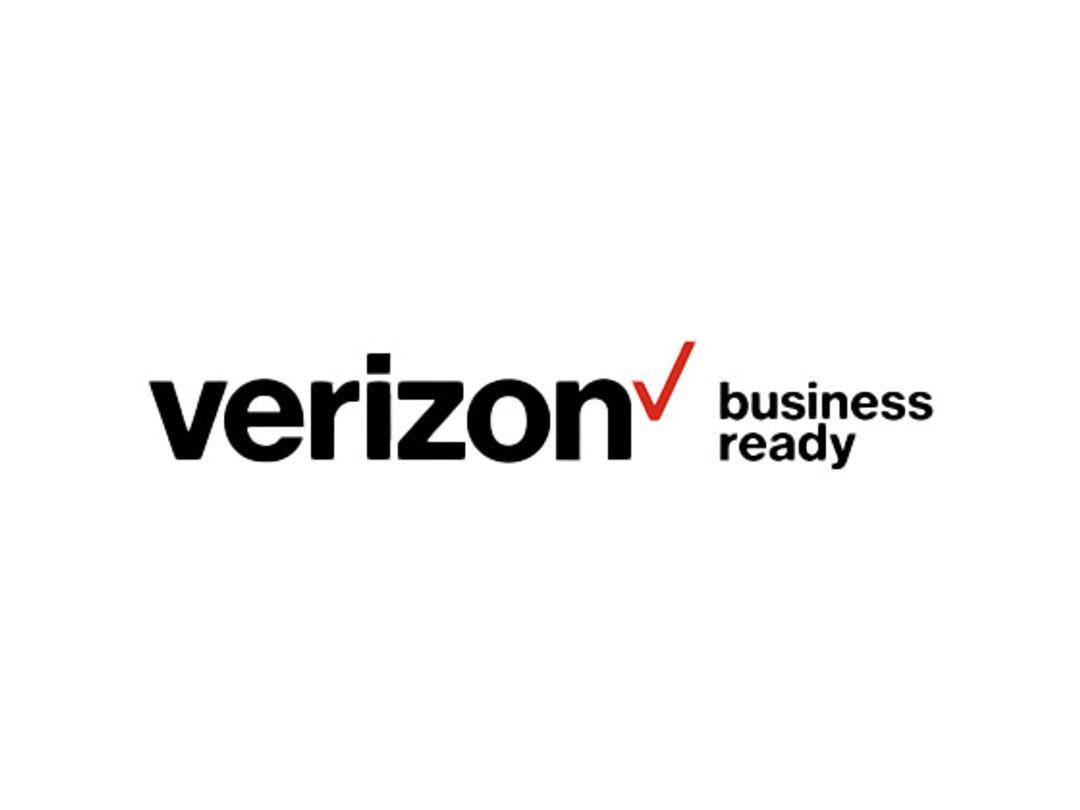 Verizon Business Code