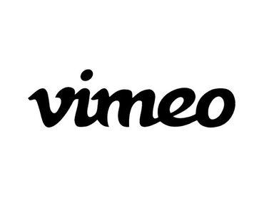 Vimeo Code