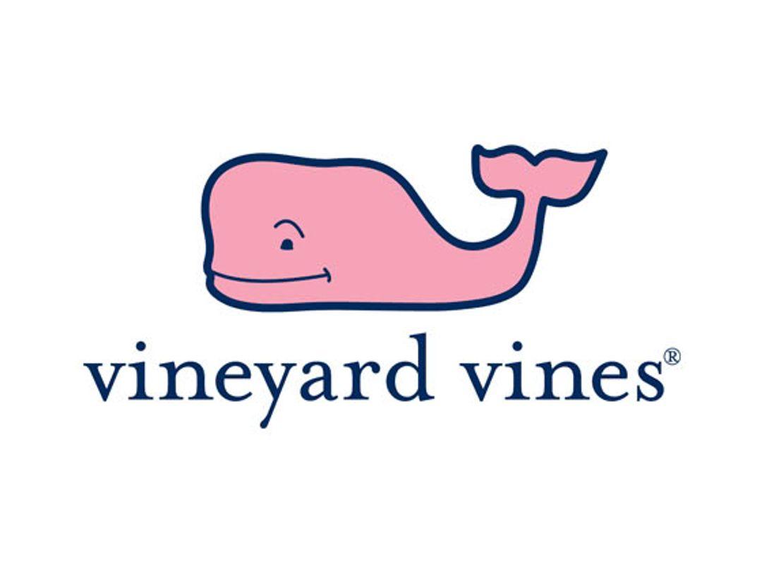 Vineyard Vines Code