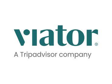 Viator, a Tripadvisor Company Code