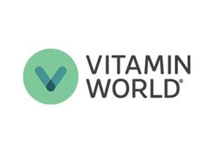 Vitamin World Deal