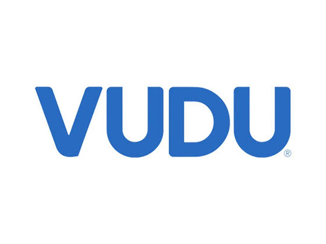 VUDU Code