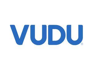 VUDU Deal