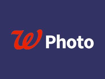 Walgreens Photo Code