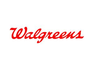 Walgreens Coupon