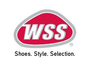 Warehouse Shoe Sale Coupon
