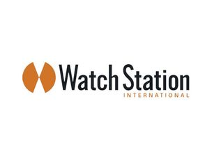 Watch Station Deal