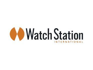 Watch Station Code